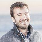 Nicholas Tsianos