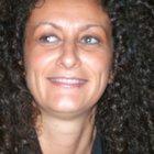Avatar for Serena Neri