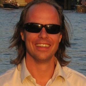 Maarten Beucker Andreae
