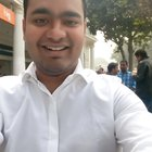 Saurabh Ariyan