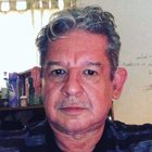 Jose G. Gonzalez