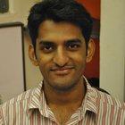 Avatar for Ashok Varma