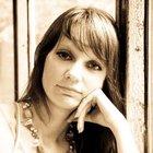Elena Getmanenko
