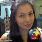 Shaine Legaspi