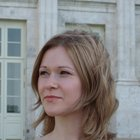 Marina Fedorenko