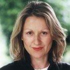 Julie McCann
