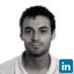 Добыча Баз Для Брута Брут Paypal- Infosklad