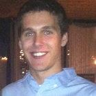 Kyle Walling