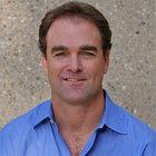 Doug Keare