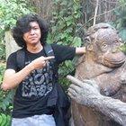 Avatar for Buhori Dermawan
