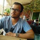 Ashish Gaonker
