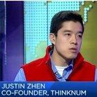 Avatar for Justin Zhen