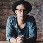 Avatar for Victor Nguyen-Long