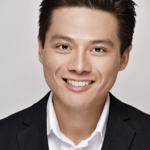 Henry Bao-Viet Nguyen