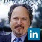 Howard R Krauss, MD