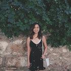 Patricia Zhang