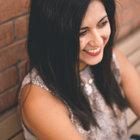 Stephanie Echeveste