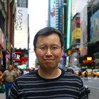 Avatar for Colin Tan