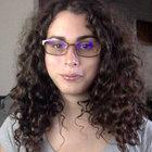 Sofia Nieves