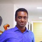 Unni Krishnan Koroth
