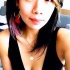 Andrea Sy