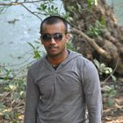 Avatar for Surya Sankar