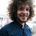 Avatar for Max Schumacher