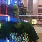 Joel Mwanja