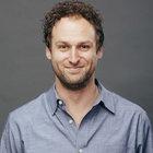 Michael A. Maziar
