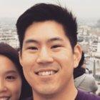 Chris Yin