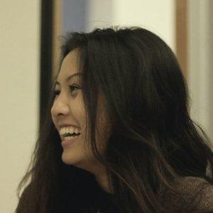 Samantha Tu