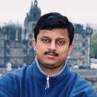 Avatar for Sacheen Patil