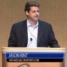 Jason Kint