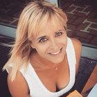 Sharona Nachum