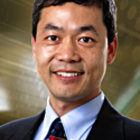 David Dong