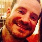 Jared Adler