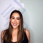 Rachel Gelb