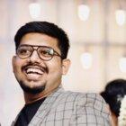 Raghul Kuduva