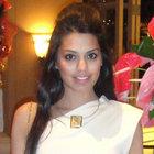 Avatar for Reneta Jain