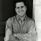 Greg Stephens