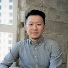 Avatar for James Li