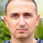 Avatar for Stanil Dobrev