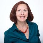Avatar for Karin Turchin, MBA, SPHR