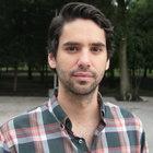 Avatar for Alejandro Morante