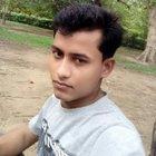 Avatar for Neeraj Roy