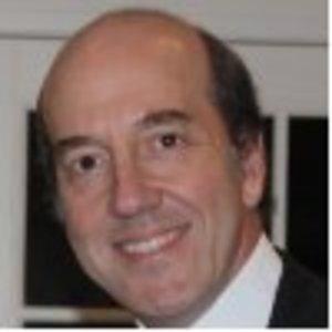 Joseph A. Tranfo