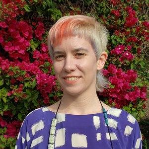 Belinda Paige Blakley