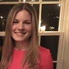 Avatar for Laure Fischer
