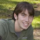 Avatar for Daniel Allen