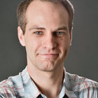 Avatar for Micah Wedemeyer
